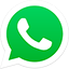 Whatsapp Arcoir